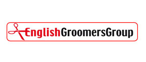 English Groomers Group